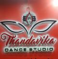 Thandavika Dance Studio - Bollywood dance classes
