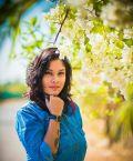 Sonalee Das - Wedding photographers