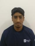 Mohammed Abrar - Ac service repair