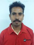 Niranjan Das - Microwave repair