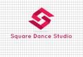 Square Dance Studio - Bollywood dance classes