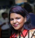 Anita Khetawat - Tutor at home