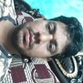 Mohd Qadeer Uddin - Ac service repair