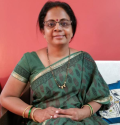 Veena Angadi - Interior designers