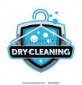 V Purushothaman - Dry cleaning