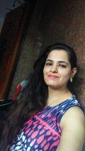 Bhavana R - Wedding makeup artists