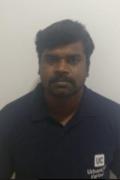 Vinod Kumar - Microwave repair