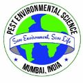 Pest Environmental Science - Pest control