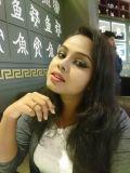 Surya Ravi - Wedding makeup artists