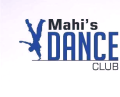 Mahi Dance Club - Bollywood dance classes