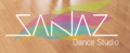 Sanaz Dance Studio - Bollywood dance classes