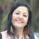 Dr Deepika Malik