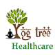 YogTree Healthcare