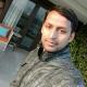 Ayush Sengar