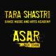 Tara Shastri Dance Music and Arts Academy