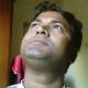 Dr. Prasad'S Yoga Meditation & Diets