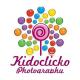 Kidoclicko Photography