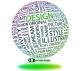 Delhi Web Studio