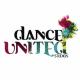 Dance United Studios