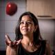 Eatomatic | Dt.Riti Bhagat