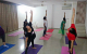 Preet Vihar | UrbanClap Partner Studio