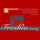 Freshia Catering & Decoration