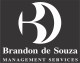Brandon de Souza Management Services