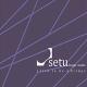 Setu Design Studio