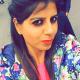 Sakshhi Arora
