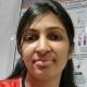 Shilpi Mittal