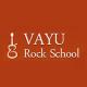 Vayu Rock School Noida