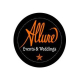ALLURE EVENTS & WEDDINGS PVT.LTD.