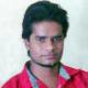 Kush Kumar Srivastava