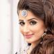 Makeup and Hairstylist Rashmi