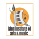 THE KING INSTITUTE OF ARTS AND MUSIC