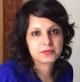 Dr. Megha