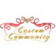 CustomCommunity