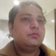 Drsyed Hussain Ali