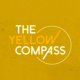 The Yellow Compass
