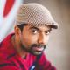 Nishant Ratnakar Photographer