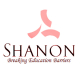 Shanon Education Services Pvt Ltd