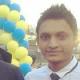 Vishal Nileshe