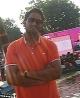Sourav Kumar Singh
