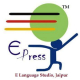 ELS Language Translation Services