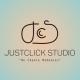 Justclick Studio