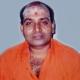 Surya Jyothi Yoga Vedanta Center (Reg)