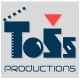TOSS Productions