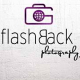 Flashback Photography