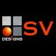 SV Designs