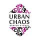 Urban Chaos Design Studio